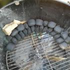 Minion Ring für die Spare Ribs