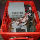 Erdinger Rechner