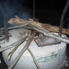 Feuer machen