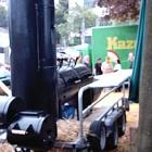 Grill-WM 2004