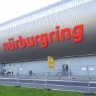 Nürburgring - das letzte Mal...